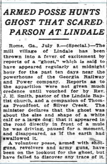 Atlanta Constitution 07.10.1914