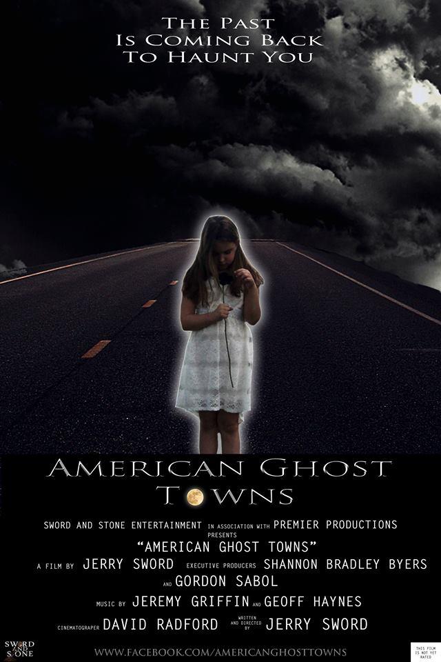 AGT Poster