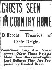 Atlanta Constitution 10/17/1909