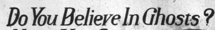 Chicago Tribune 3/14/1909