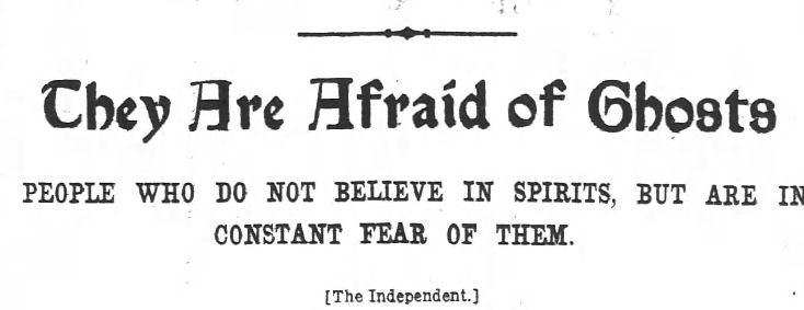 Washington Post 3/31/1912