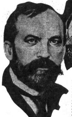 Professor Hyslop