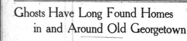 Washington Post 8/18/1907