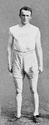 1912_Hugo_Wieslander